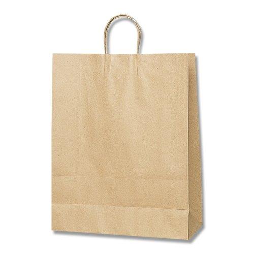 本や雑誌の廃棄と雑がみの処分にはこの紙袋が便利です